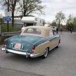 adac-westfalen-lippe-fahrt-klassik-2012 (6)