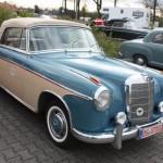 adac-westfalen-lippe-fahrt-klassik-2012 (60)