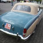 adac-westfalen-lippe-fahrt-klassik-2012 (61)