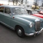 adac-westfalen-lippe-fahrt-klassik-2012 (64)