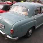 adac-westfalen-lippe-fahrt-klassik-2012 (65)