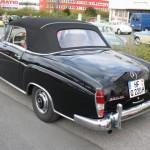 adac-westfalen-lippe-fahrt-klassik-2012 (67)