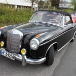 adac-westfalen-lippe-fahrt-klassik-2012 (68)