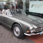 adac-westfalen-lippe-fahrt-klassik-2012 (69)