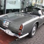 adac-westfalen-lippe-fahrt-klassik-2012 (71)