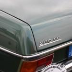 adac-westfalen-lippe-fahrt-klassik-2012 (75)