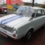 adac-westfalen-lippe-fahrt-klassik-2012 (77)