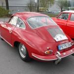 adac-westfalen-lippe-fahrt-klassik-2012 (8)