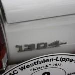 adac-westfalen-lippe-fahrt-klassik-2012 (80)