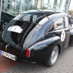 adac-westfalen-lippe-fahrt-klassik-2012 (82)