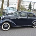 adac-westfalen-lippe-fahrt-klassik-2012 (86)