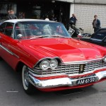 fotos-us-car-treffen-strassenkreuzer-verl-kaunitz-2012- (15)