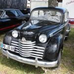 fotos-us-car-treffen-strassenkreuzer-verl-kaunitz-2012- (17)