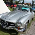 fotos-us-car-treffen-strassenkreuzer-verl-kaunitz-2012- (20)
