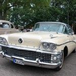 fotos-us-car-treffen-strassenkreuzer-verl-kaunitz-2012- (49)