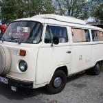 fotos-us-car-treffen-strassenkreuzer-verl-kaunitz-2012- (5)