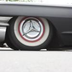 fotos-us-car-treffen-strassenkreuzer-verl-kaunitz-2012- (52)