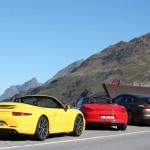 porsche-road-trip-2012-blogger-01