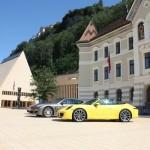 porsche-road-trip-2012-blogger-02