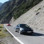 porsche-road-trip-2012-blogger-04