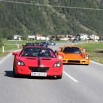 porsche-road-trip-2012-blogger-05