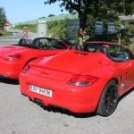 porsche-road-trip-2012-blogger-06