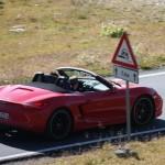 porsche-road-trip-2012-blogger-08