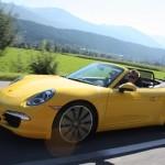 porsche-road-trip-2012-blogger-09