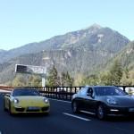 porsche-road-trip-2012-blogger-10