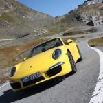porsche-road-trip-2012-blogger-12
