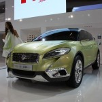 messe-highlights-automobil-salon-paris-2012-fotos-bilder (1)