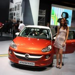 messe-highlights-automobil-salon-paris-2012-fotos-bilder (11)