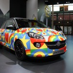 messe-highlights-automobil-salon-paris-2012-fotos-bilder (12)