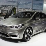 messe-highlights-automobil-salon-paris-2012-fotos-bilder (13)
