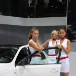 messe-highlights-automobil-salon-paris-2012-fotos-bilder (14)