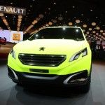 messe-highlights-automobil-salon-paris-2012-fotos-bilder (15)