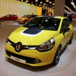 messe-highlights-automobil-salon-paris-2012-fotos-bilder (16)