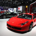 messe-highlights-automobil-salon-paris-2012-fotos-bilder (17)