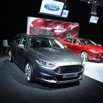 messe-highlights-automobil-salon-paris-2012-fotos-bilder (19)