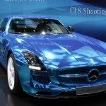 messe-highlights-automobil-salon-paris-2012-fotos-bilder (2)