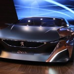 messe-highlights-automobil-salon-paris-2012-fotos-bilder (21)