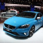 messe-highlights-automobil-salon-paris-2012-fotos-bilder (23)