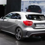 messe-highlights-automobil-salon-paris-2012-fotos-bilder (24)