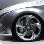 messe-highlights-automobil-salon-paris-2012-fotos-bilder (25)