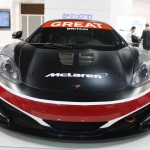 messe-highlights-automobil-salon-paris-2012-fotos-bilder (29)