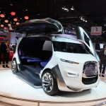 messe-highlights-automobil-salon-paris-2012-fotos-bilder (3)