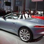 messe-highlights-automobil-salon-paris-2012-fotos-bilder (30)