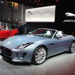 messe-highlights-automobil-salon-paris-2012-fotos-bilder (31)
