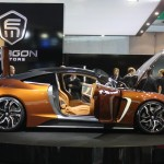 messe-highlights-automobil-salon-paris-2012-fotos-bilder (32)