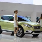 messe-highlights-automobil-salon-paris-2012-fotos-bilder (33)
